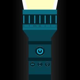 Torch - Flash Light