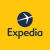 Expedia: Hotels, Flights & Car - Expedia, Inc.