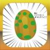 イモとタマゴ!! - iPhoneアプリ