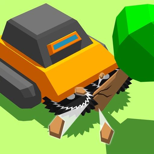 Crumble It icon