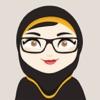 الخطابة - تطبيق زواج سعودي