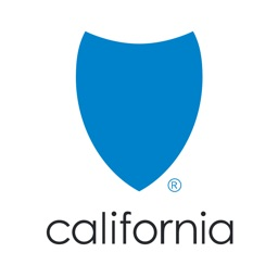 Blue Shield of California