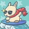 ツキの冒険 (Tsuki) - iPadアプリ