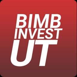 BIMB INVEST-UT