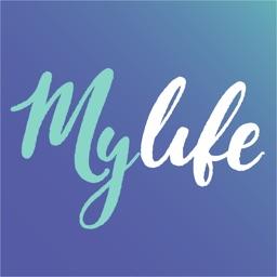 MyLife by Irish Life