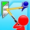 Laser Sniper - iPadアプリ