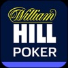 William Hill Poker - iPadアプリ