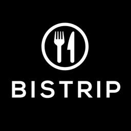 BISTRIP - Manage restaurants