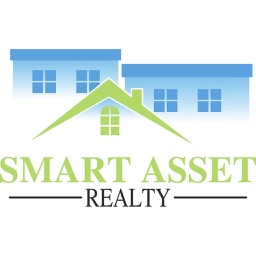 Smart Asset Realty Calculator