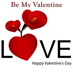 Valentine Love Songs 2020