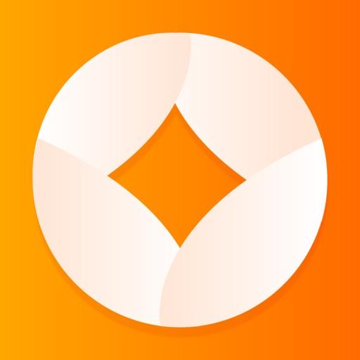 闪付钱包-现金贷款借钱分期平台