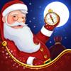North Pole Command Centre Limited - Santa Video Call & Tracker™ artwork