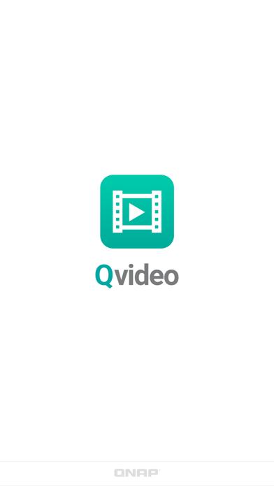 Qvideoのおすすめ画像1