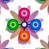 SARKWO - iPhoneアプリ