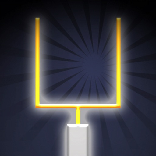 Laces Out icon