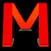 Mou - Markdown editor - luo xiao