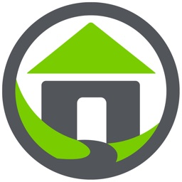 GreenState Mobile Mortgage