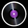 Podcast Soundboard - Alexander Paterson