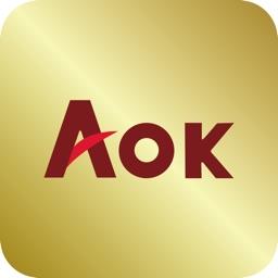 Aok福利社