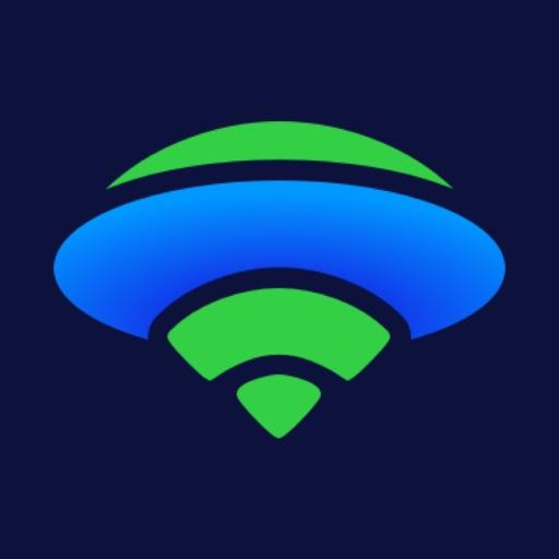 VPN - UFO VPN Hotspot App for iPhone - Free Download VPN