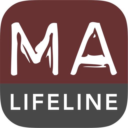 Manage Addiction Lifeline