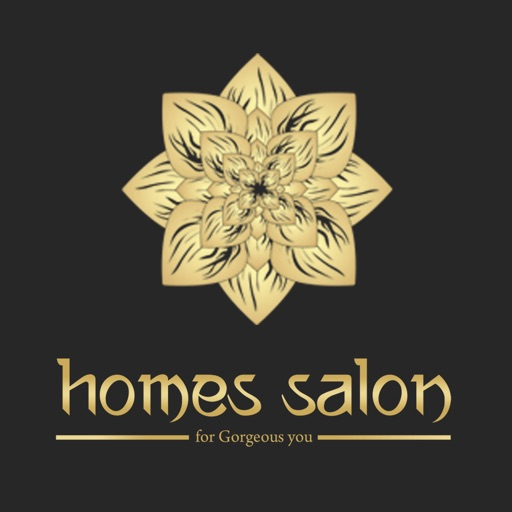 Homes Salon : Beauty Services