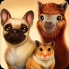 Pet Hotel - アニマルペンション - iPhoneアプリ