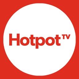 Hotpot TV