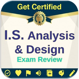 Information System Design