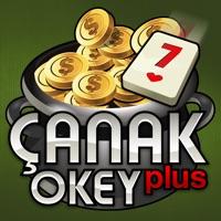Çanak Okey Plus hack generator image