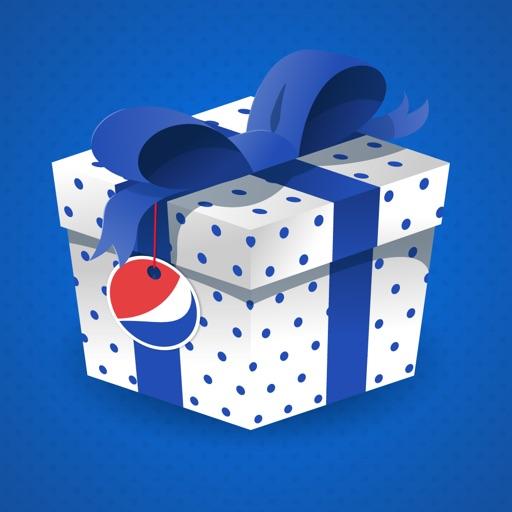 Pepsi Rewards