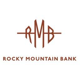 Rocky Mountain Bank Mobile