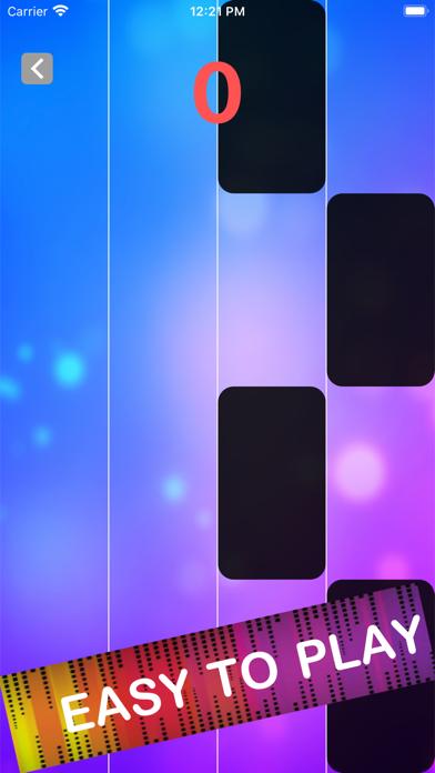 Screenshot 3 of 9