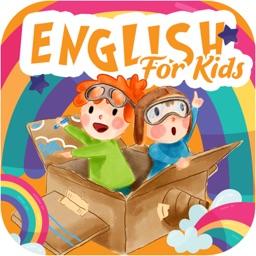ABC Kids - English for Kids