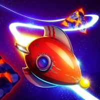 Codes for Rocket X - Tap Tap Space Game Hack