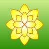 Floweres - iPhoneアプリ