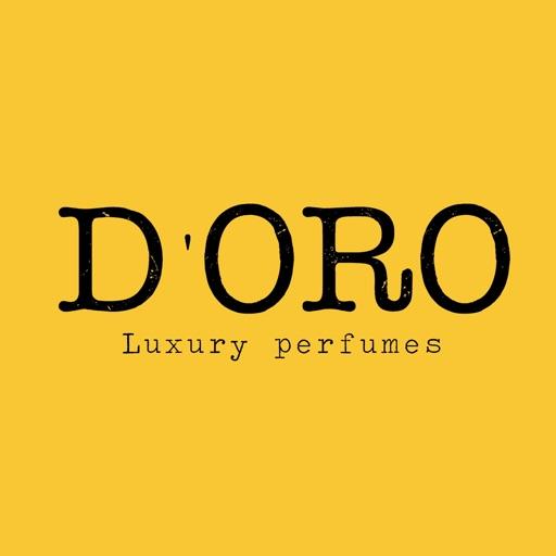 D'ORO | دورو