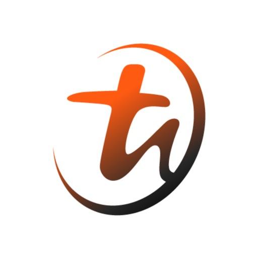 Technave - Tech News & Specs