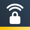Norton Secure VPN & Proxy VPN