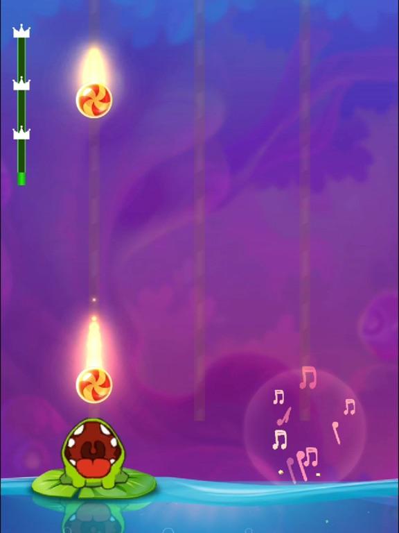 Candy Beat screenshot 6