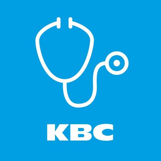 KBC Mediflash