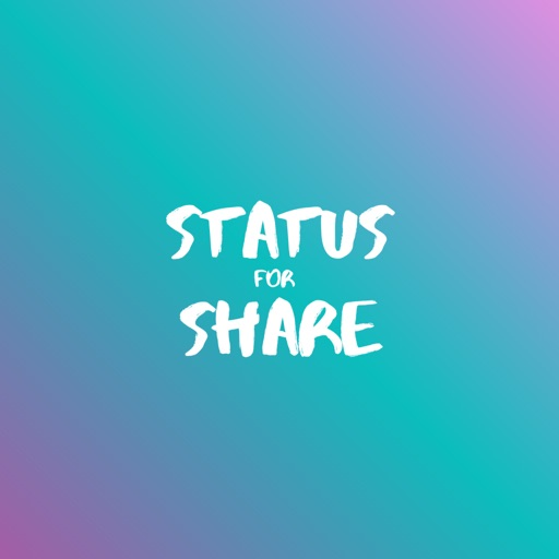 Status for Share