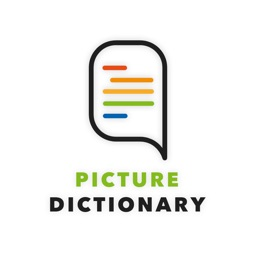 Picture Dictionary•