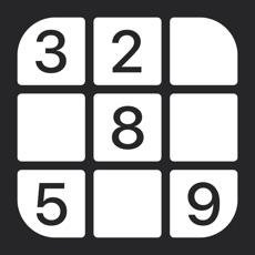 Activities of Essential Sudoku
