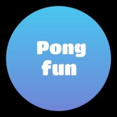 Activities of Pong fun - Classic arcade game