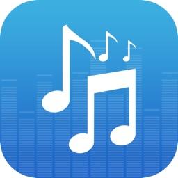 Offline Music & Video Player