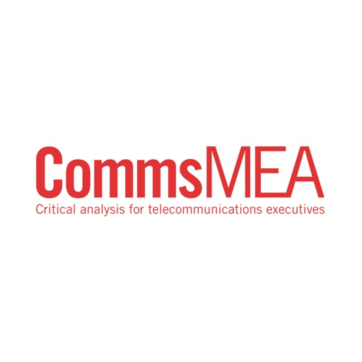 Communications Middle East
