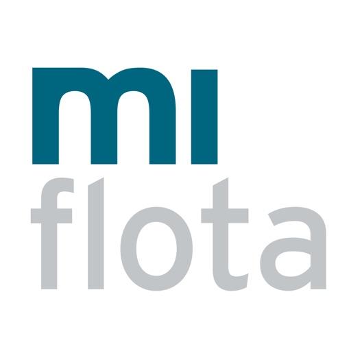 MiFlota Melón