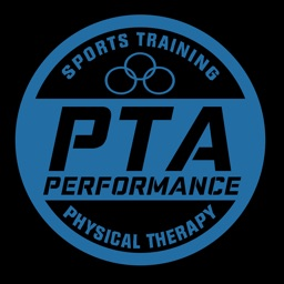 PTA Performance