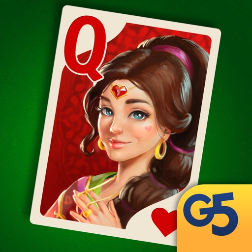 Solitaire Tour iOS Hack Android Mod